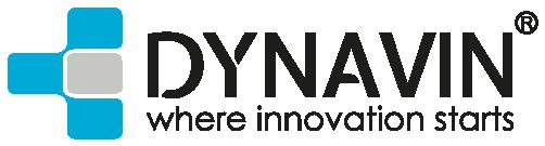 Dynavin Shop-Logo
